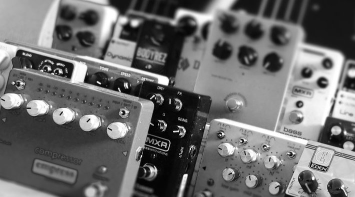 best-preamp-img-2