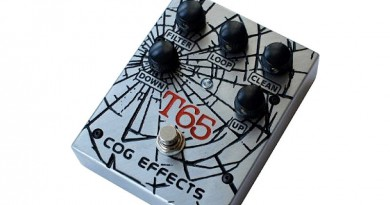 cog-t65-analog-octave-bass-pedal-main