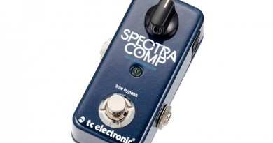 tc-electronic-spectracomp-bass-compressor