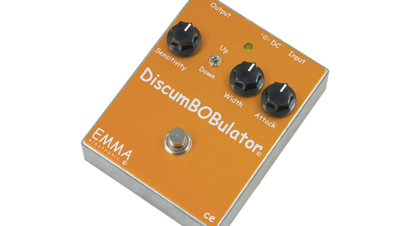 emma-electronic-discumbobulator-envelope-filter-main