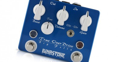lunastone-big-fella-overdrive-pedal-main-img
